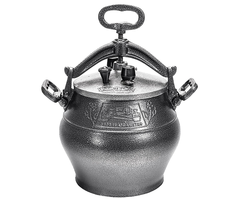 Казан афганский Rashko Baba (15 литров)