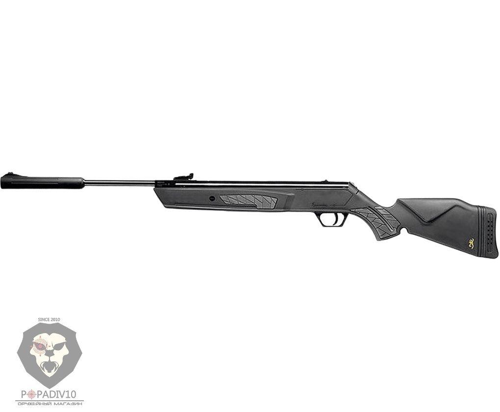 Пневматическая винтовка Umarex Browning Phoenix Elite