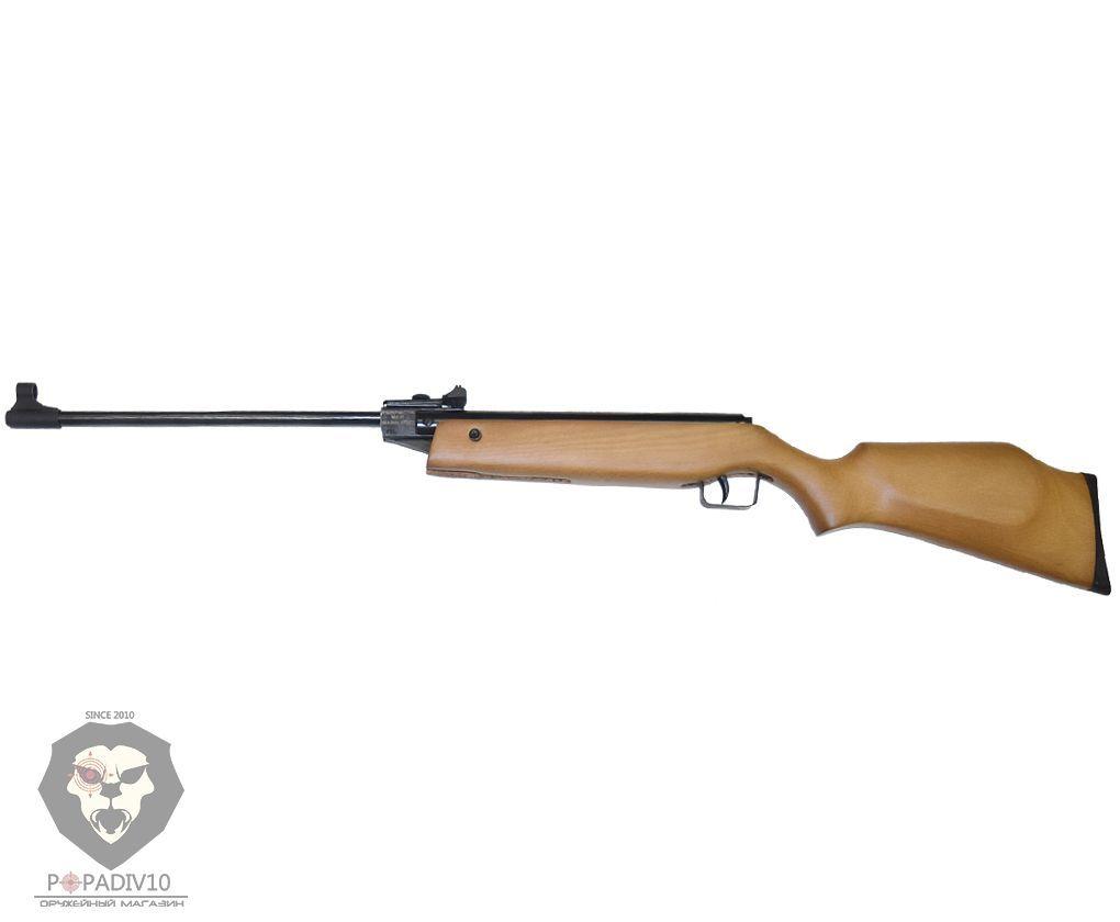Пневматическая винтовка Umarex Perfecta 45