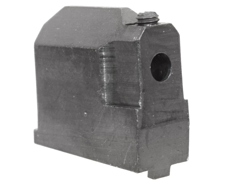 Корпус клапана для пневматического пистолета МР-654