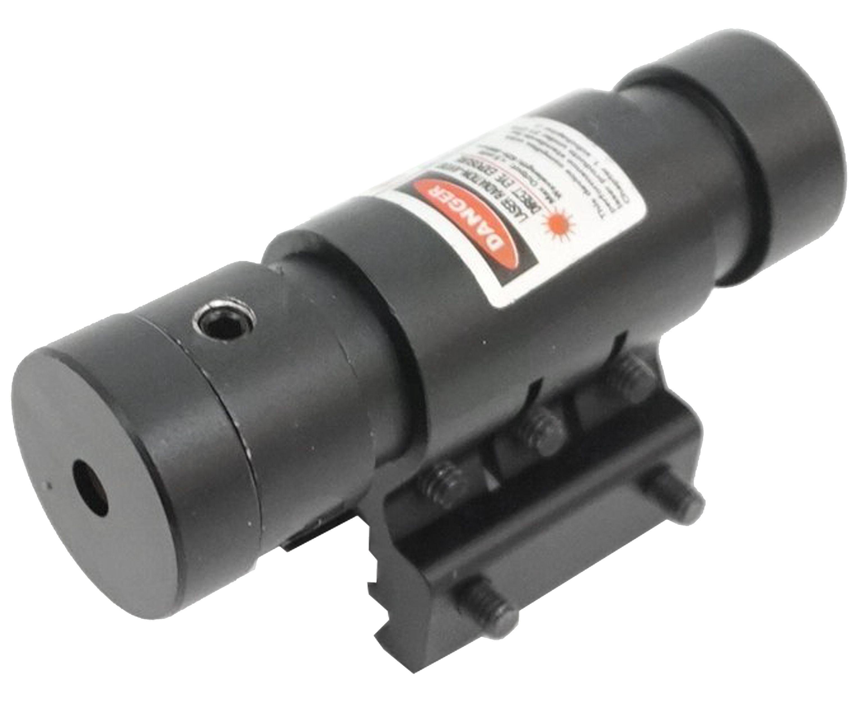 Лазерный целеуказатель Patriot BH-LGR06 (Подствольный)
