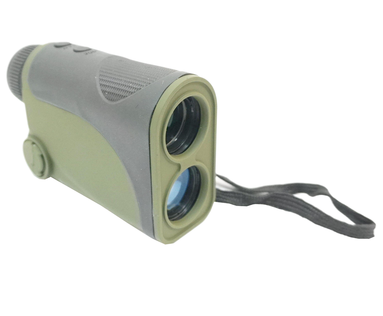 Дальномер Patriot 6x25 (BH-RF308, Угломер)