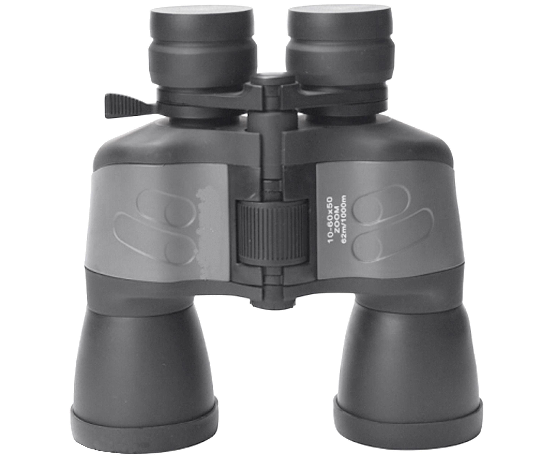 Бинокль Patriot 10-60х50 (BH-BPT165)