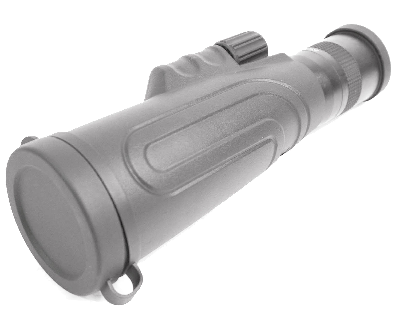 Монокуляр Patriot Dt 8-20х50 (BH-MP820)
