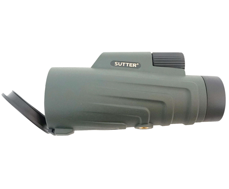 Монокуляр Sutter 10х50 (BH-MS105, Водонепроницаемый)