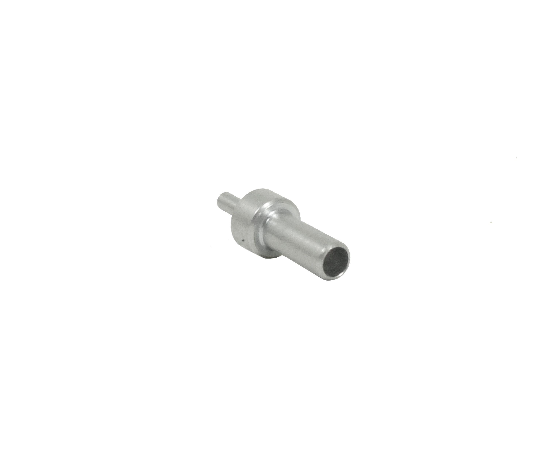 Клапан для МР 654 (3 отверстия)