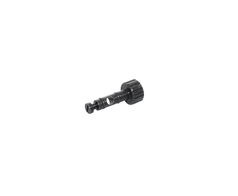 Оригинальный клапан для PCP винтовок Reximex Throne (оригинал)