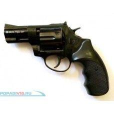 Сигнальный револьвер Ekol Viper 2,5 черный