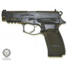 Страйкбольный пистолет ASG Bersa Thunder 9 Pro 6mm