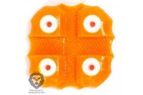 Выниматель для стрел Flex Arrow Puller Regular Orange