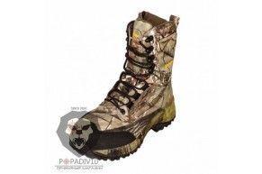Ботинки Remington Forester Hunting (тинсулейт 200гр) р. 41-47 , шт