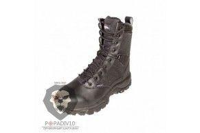 Ботинки Remington JG01 black р. 41-46 , шт