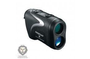 Лазерный дальномер Nikon LRF Prostaff 5, шт