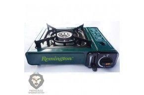 Портативная газовая плита Remington BDZ 180A2, шт