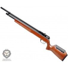 Пневматическая винтовка Crosman Benjamin Marauder BP1764 PCP