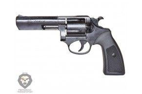 Сигнальный револьвер Power Alarm 22 Long Blanc
