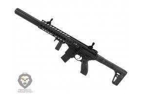 Пневматическая винтовка Sig Sauer MCX
