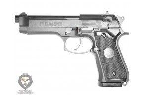 Пневматический пистолет Crosman PDM9B