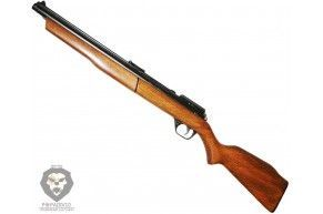Пневматическая винтовка Crosman 397 (дерево)