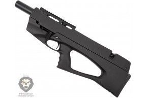 Пневматическая винтовка Ataman Micro B BP17 503 (5.5 мм, PCP)