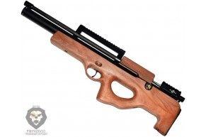 Пневматическая винтовка Ataman ML15 BullPup B15/RB (PCP, 5.5 мм)