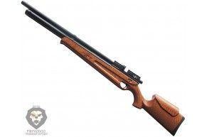 Пневматическая винтовка Ataman M2R Carbine 106/RB (6.35 мм, дерево, PCP)