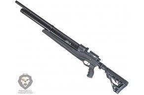 Пневматическая винтовка Ataman M2R Carbine 625/RB SL (PCP, 5.5 мм, дерево)