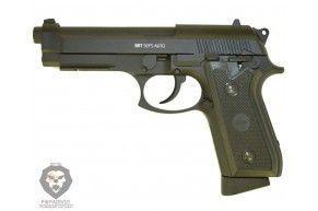 Пневматический пистолет Gletcher BRT 92FS Auto