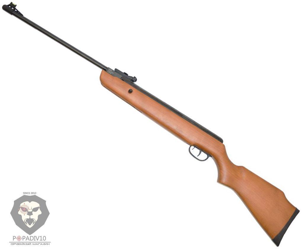 Пневматическая винтовка Crosman Vantage NP R8-30020