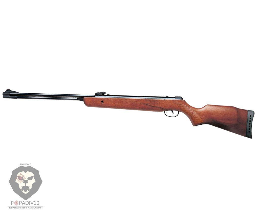 Пневматическая винтовка Gamo CF 30