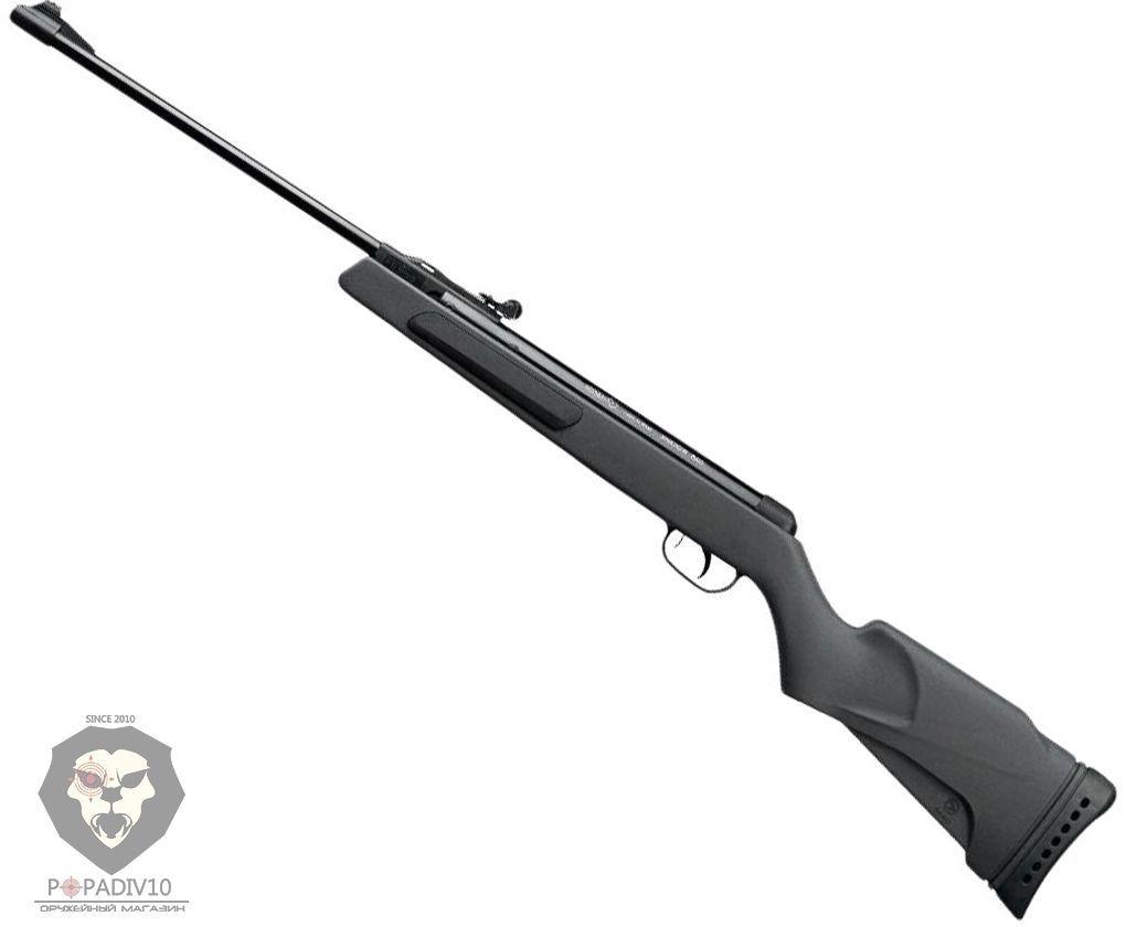 Пневматическая винтовка Gamo Shadow 640